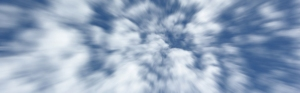 facebook-header-size-clouds-3-1140833-637x197