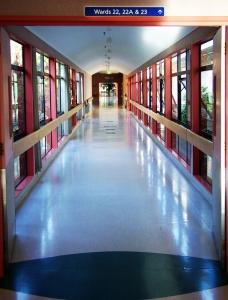 hospital-walkway-1223350-639x841