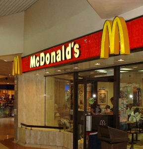 mcdonalds-restaurant-1505991-639x665