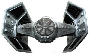 tie-fighter-1498813-638x387