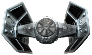 tie-fighter-1498813-638x387
