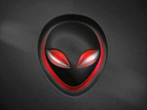 alien-1242801-640x480