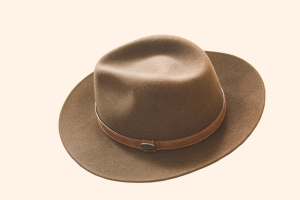 brown-hat-1424705-639x425
