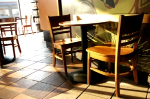 coffee-shop-2-1326513-639x424
