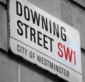 downing-street-1210614