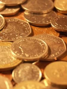 english-money-1240440-639x852