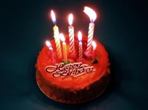 happy-birthday-1524720-638x478