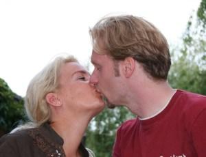 kiss-1436641-639x490
