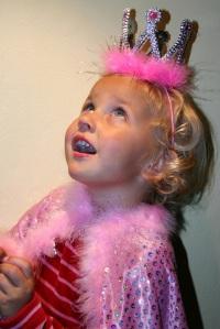 little-princess-1561402-639x958