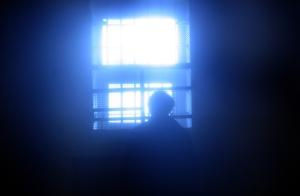 prison-1311786-638x418