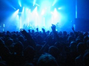 radiohead-manchester-1454682-640x480