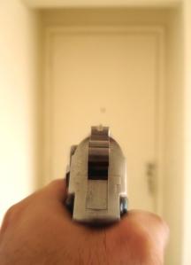 security-door-1309501-639x886