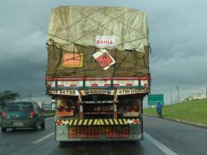 truck-1524620-640x480