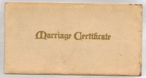 vintage-marriage-certificate-envelope-1145986