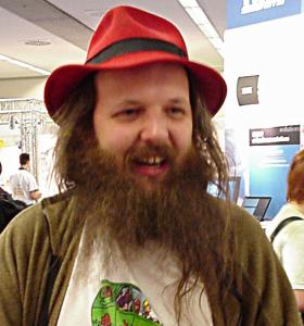 GNU FDL * From http://pl.wikipedia.org/wiki/Grafika:Cox_kopf.png * By pl:Wikipedysta:M0z4rt