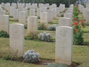 Beersheba_War_Cemetery