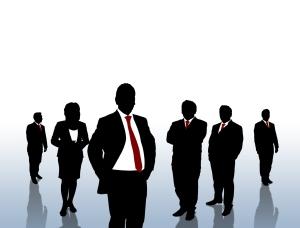 business-world-4-1165031-1598x1218