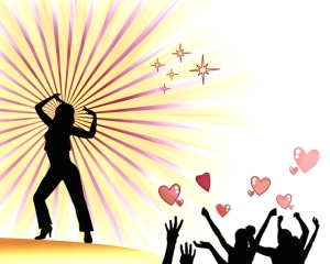 dance-1157313-640x512