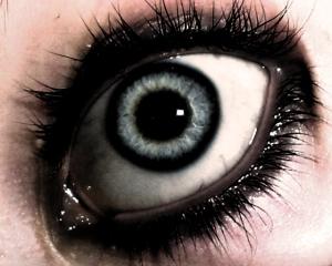 eye-1439219