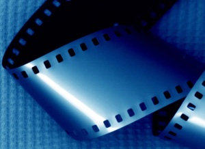 filme-1522545-638x465