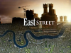 Eastenders to Cast Soaps' First Three Legged Cat