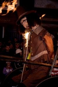 Photograph © Andrew Dunn, 5 November 2005. Website: http://www.andrewdunnphoto.com/