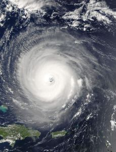 By Jacques Descloitres, MODIS Rapid Response Team, NASA/GSFC (http://visibleearth.nasa.gov/view_rec.php?id=5862) [Public domain], via Wikimedia Commons