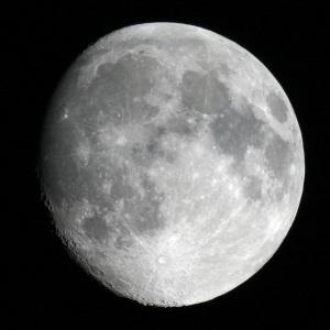 moon-1532310-640x640