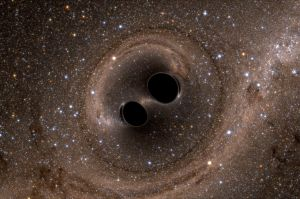 Black_Hole_Merger_Simulation.0.0