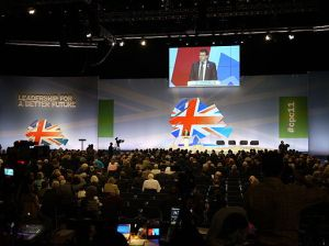 Conservative_Party_conference_2011