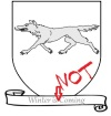 No Such Thing as Winter Say Westerosi Climate ChangeSceptics