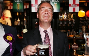 farage-pint_3153822b
