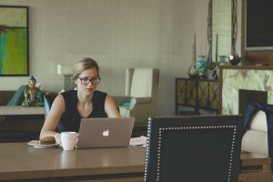woman-in-front-of-laptop