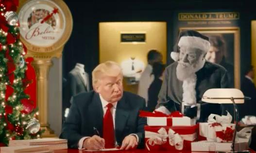 donald-trump-christmas